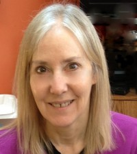 Phyllis Nutkis