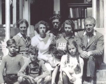 boissevainfamily