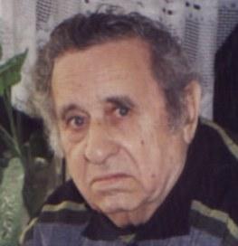 Valentin Adveenko