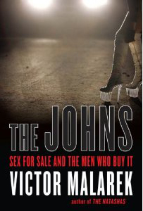 The Johns Cover