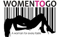 Women-to-Go-Logo