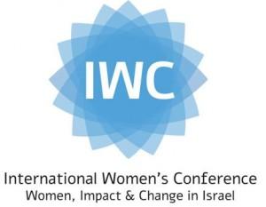 International Women's Conference Jerusalem