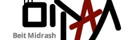 TAKUM: Social Justice Beit Midrash