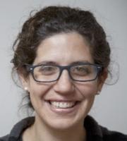 Shoshana Cohen